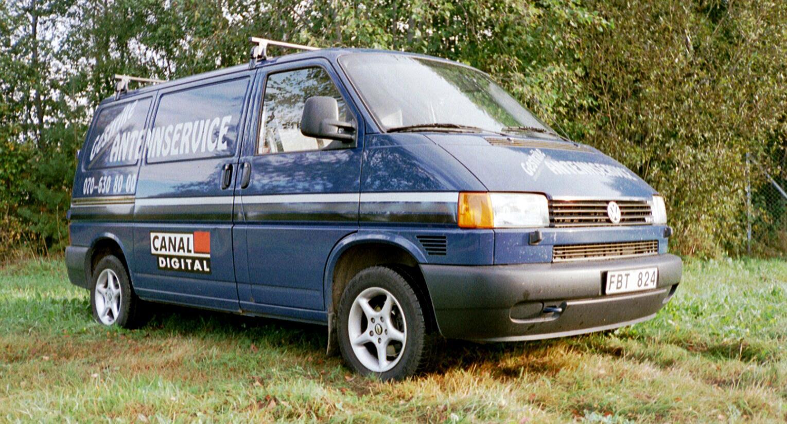 vw-transporter-t4-1997