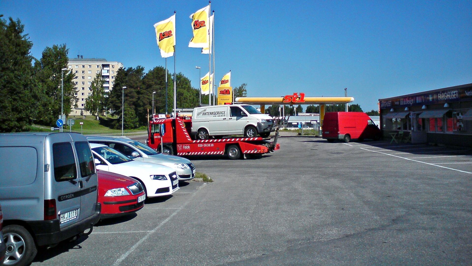vw-motorras-20110610-090447