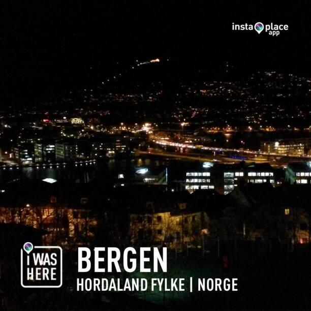 20131212-bergen-by-night