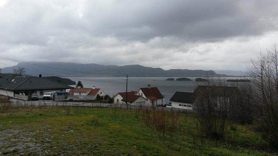 20131204-fjordutsikt