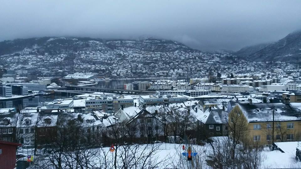 20131208-snow-in-bergen