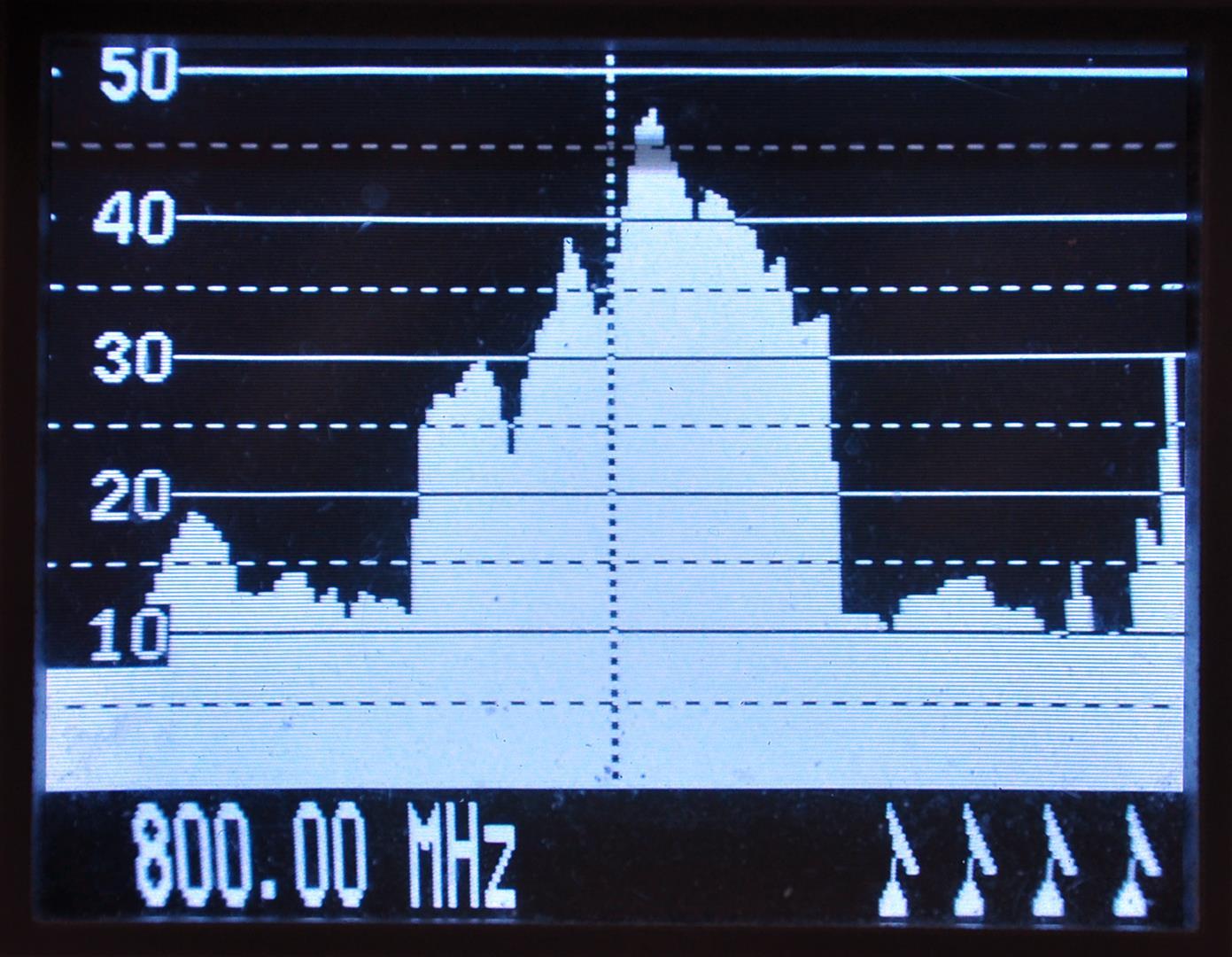 20140813-boxer-5208-800-mhz-utan-filter
