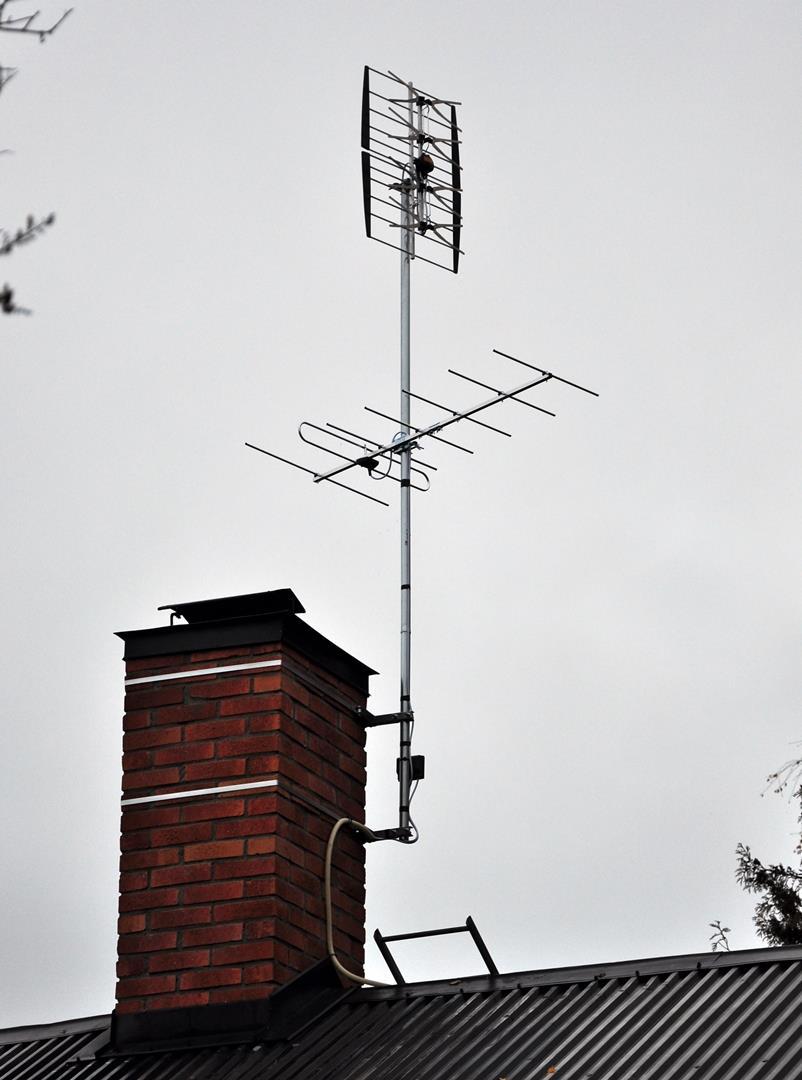 20141021-boxer-4863-nya-antenner
