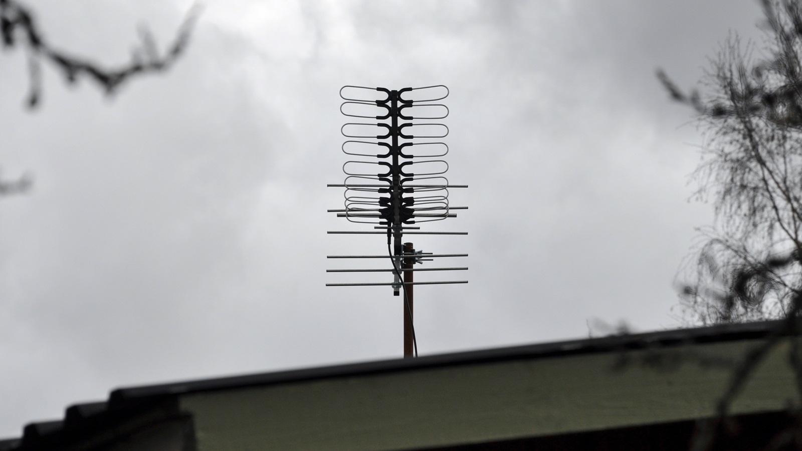 20150429-boxer-13383-uhf-antenn - Gestrike antennservice : boxer antenn : Inredning