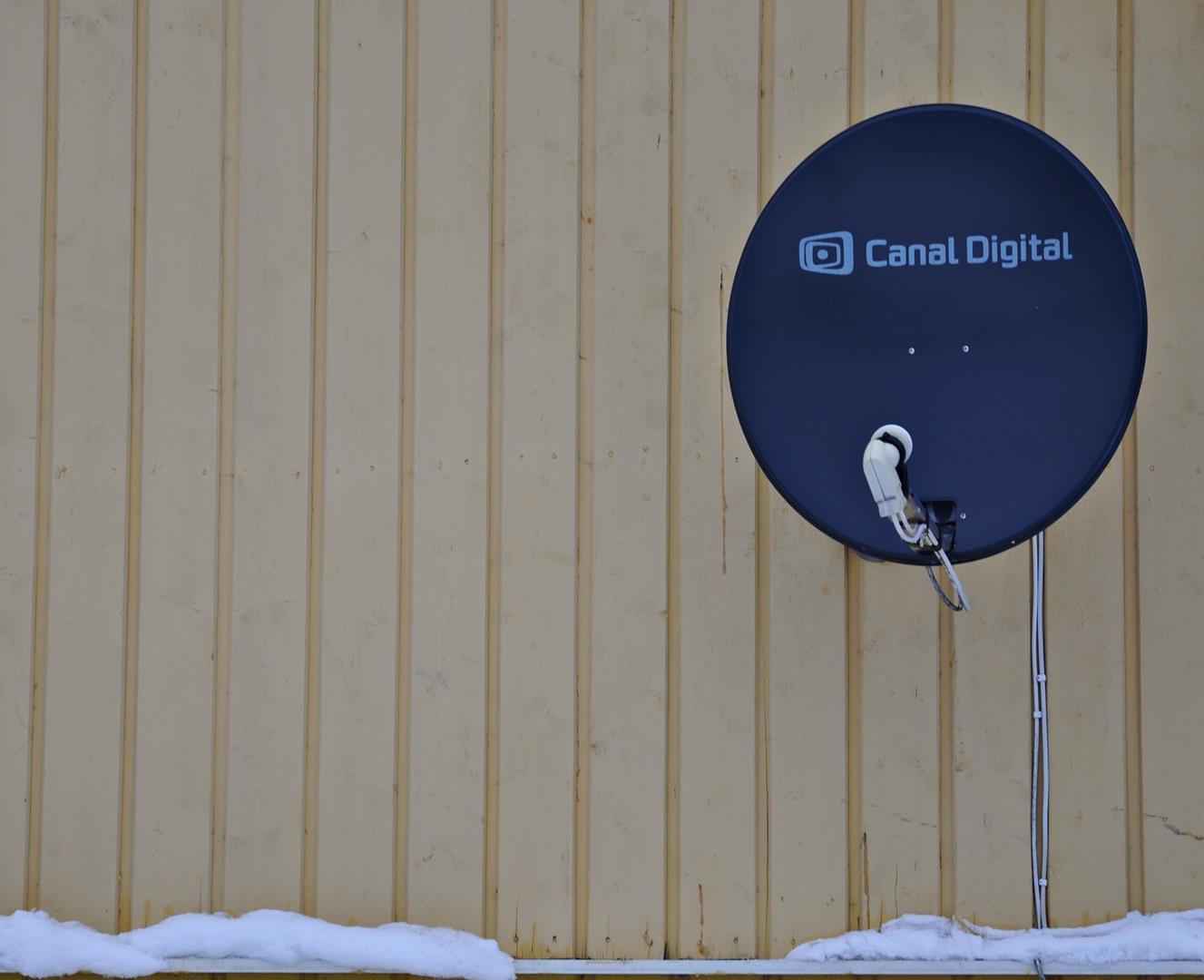 20161110-canal-digital-nemo-td64