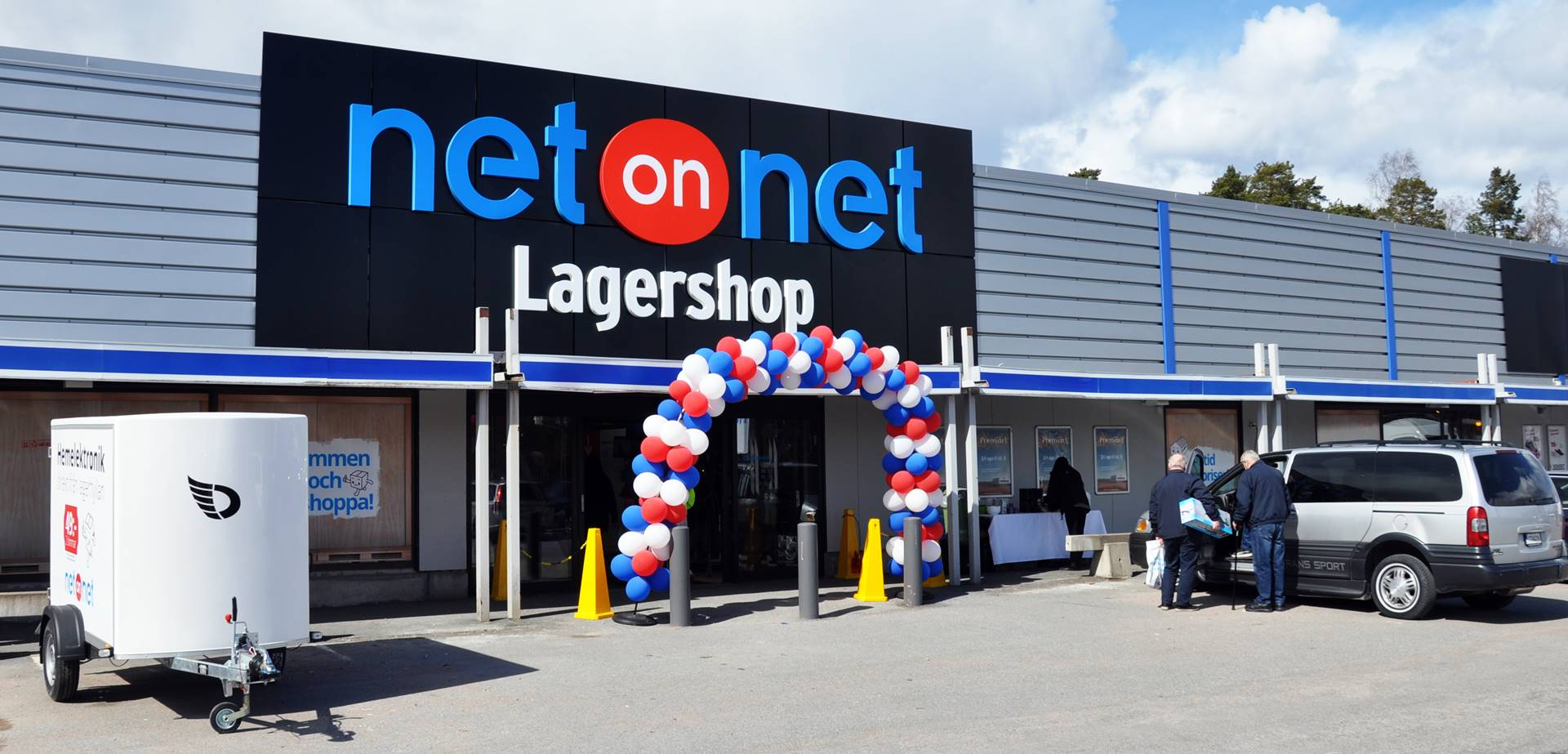 Nybovgen 9 Valbo karta - garagesale24.net