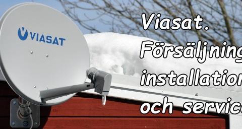 20180323-Viasat-82547093-4