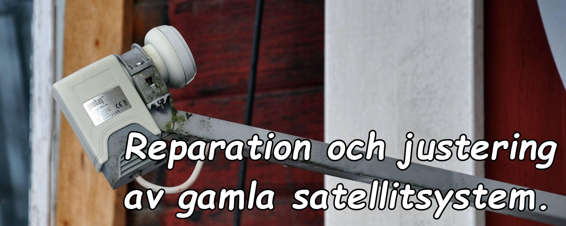 20190315-CD-service-Missens-gamla-LNB