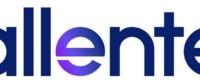 Allente-Logo-800X250-Pixels