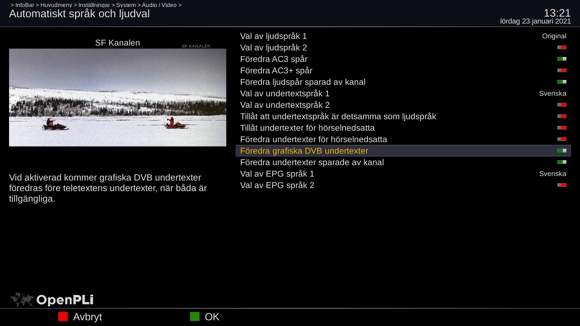 20210123-foredra-grafiska-DVB-undertexter.jpg