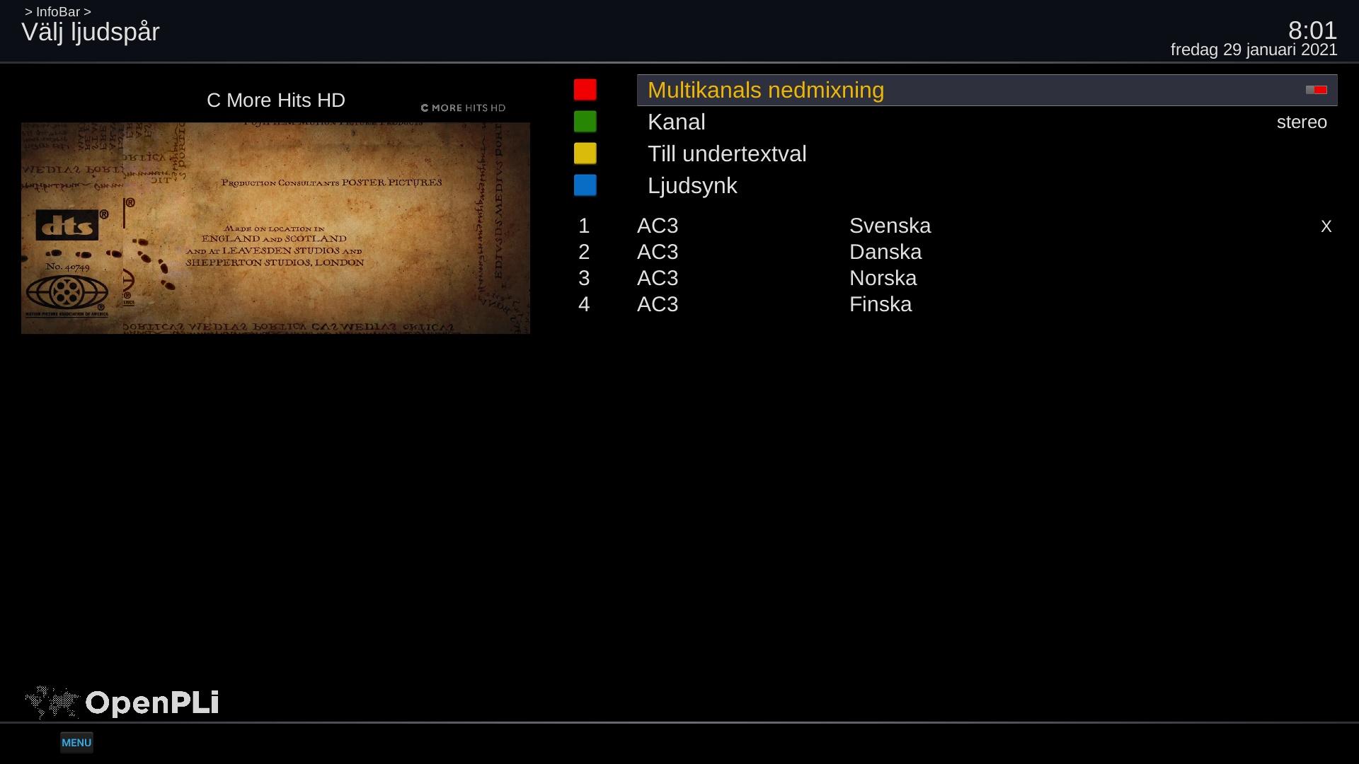 20210129-OK-Multikanals-nedmixning-off.jpg